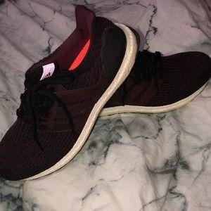 adidas Shoes - Adidas Ultra boosts